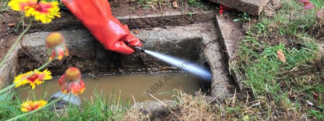 Débouchage canalisation pour particulier et professionnel au 04 72 93 91 83